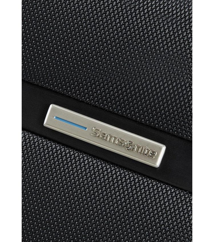 Рюкзак для ноутбука Samsonite VECTURA 39V*09007