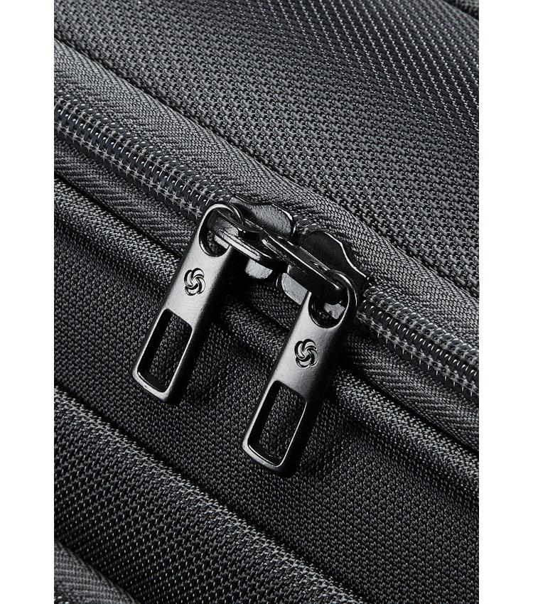 Рюкзак для ноутбука Samsonite VECTURA 39V*09 008 black