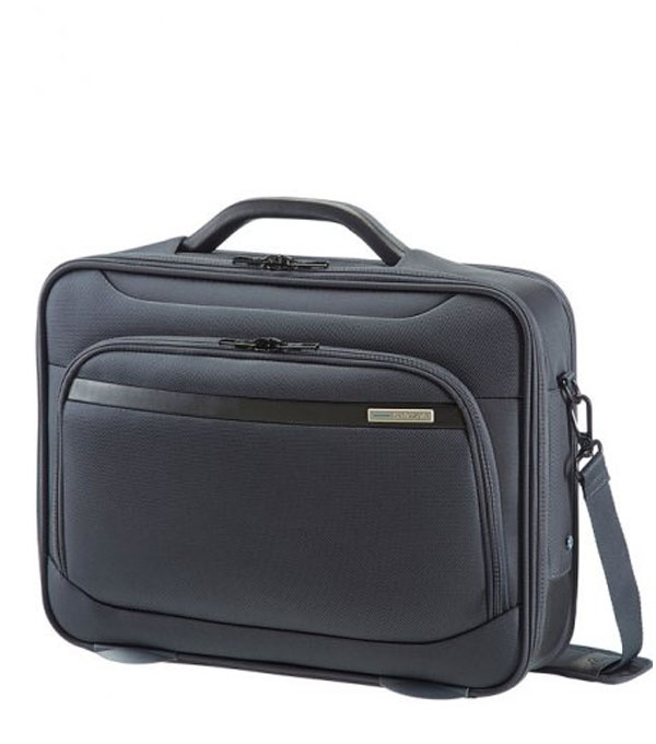 Сумка для ноутбука 17,3 Samsonite Vectura 39V*08 003