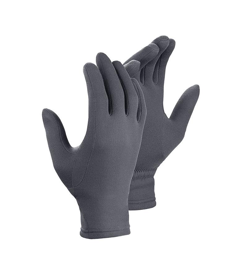 Перчатки Sivera Укса горгулья