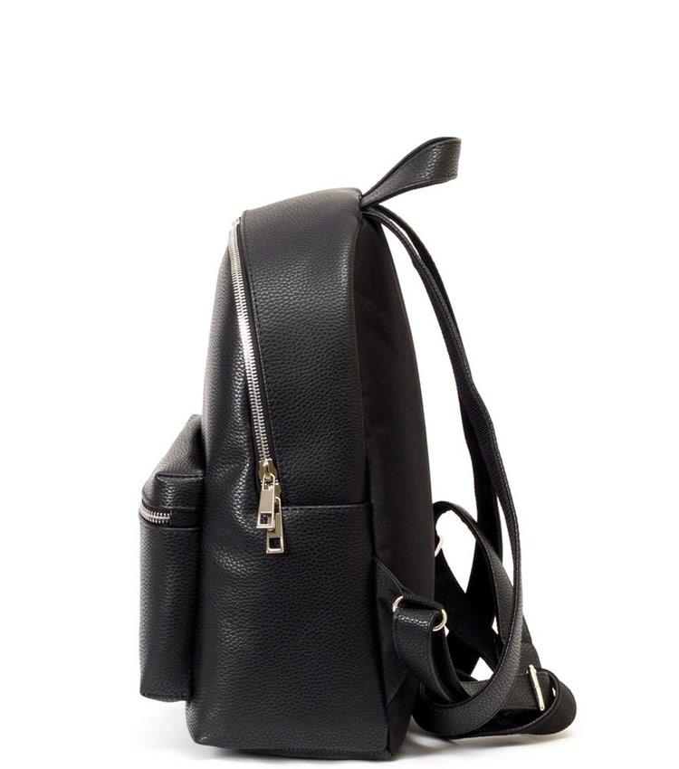 Женский рюкзак Studio58 m202-1 black