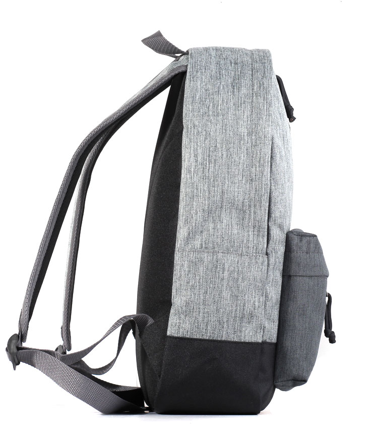 Рюкзак Studio58 M310 jeans-d.grey-black