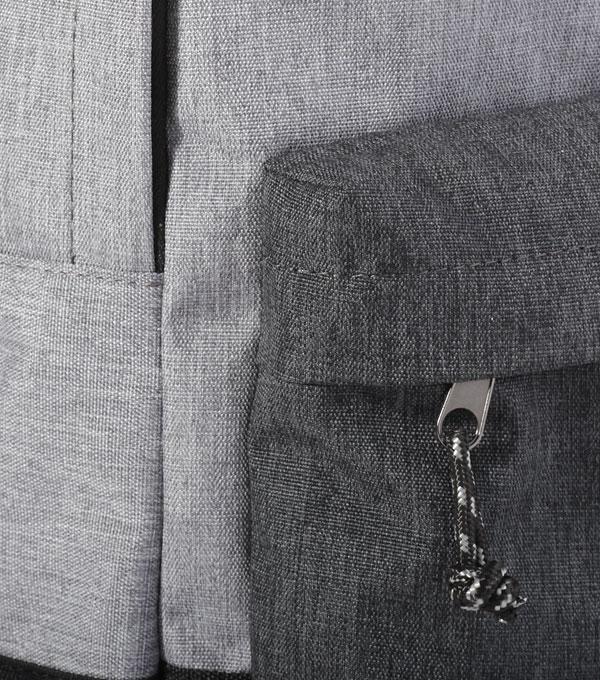 Рюкзак Studio58 M310 dresscode-black