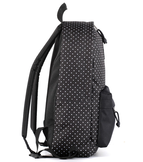 Рюкзак Studio58 M310 dots-black