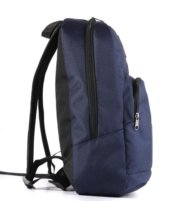 Рюкзак Studio58 M312 blue