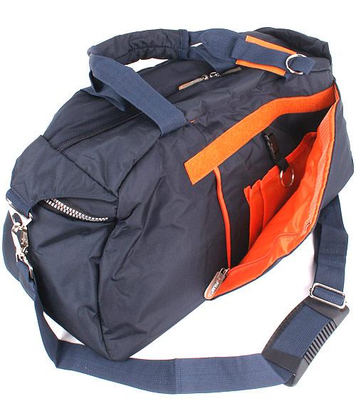 Спортивная сумка Polar 10754