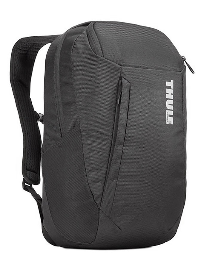 Рюкзак Thule Accent Backpack 20L (TACBP-115)
