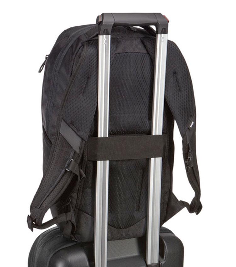 Рюкзак Thule Accent Backpack 20L (TACBP-115)