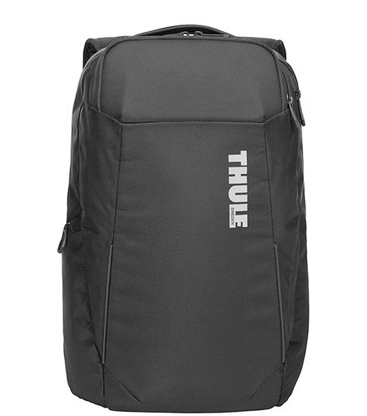 Рюкзак Thule Accent Backpack 23L (TACBP-116)