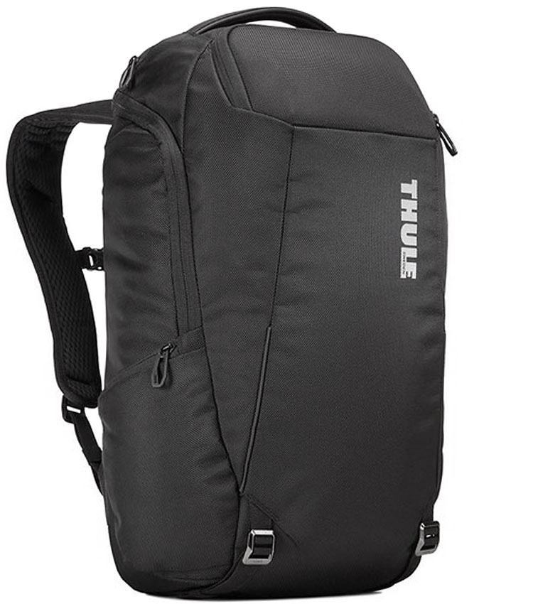 Рюкзак Thule Accent Backpack 28L (TACBP-216)