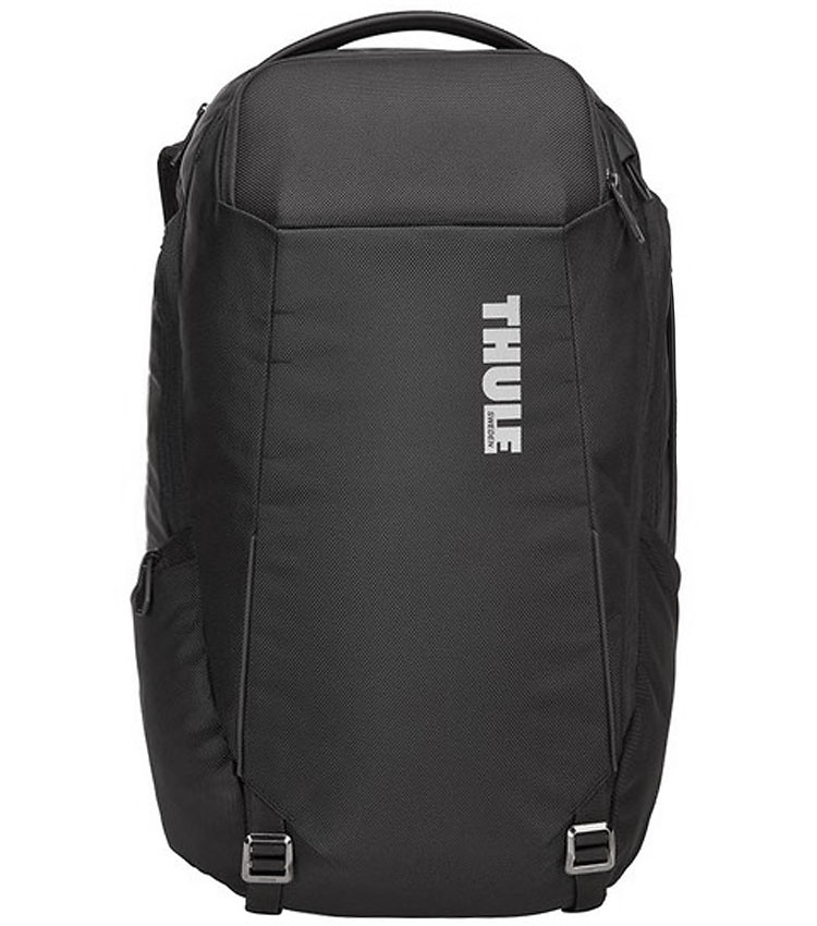 Рюкзак Thule Accent Backpack 28L (TACBP-216)