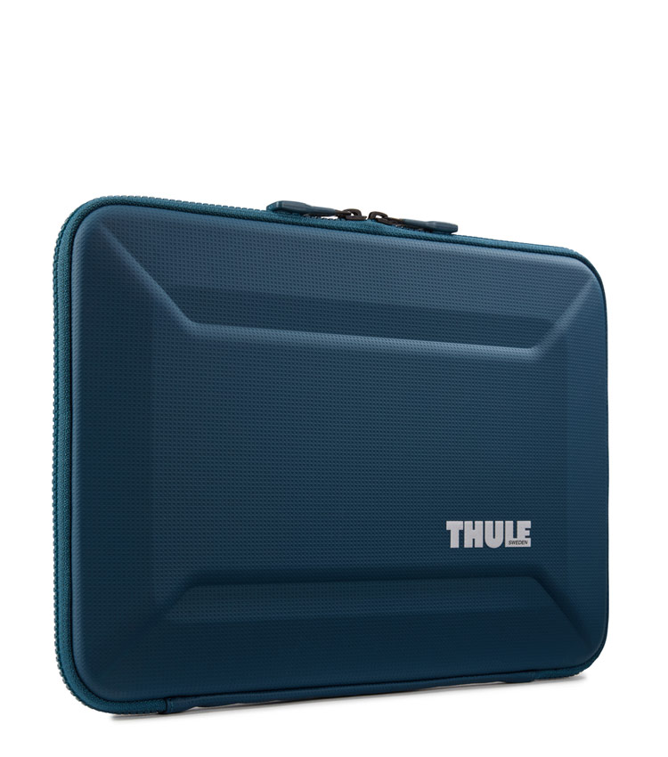 Чехол Thule Gauntlet MacBook Sleeve 13 blue (TGSE2355BLU)