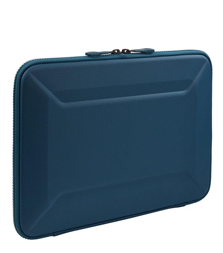 Чехол Thule Gauntlet MacBook Sleeve 13 blue (TGSE2355BLU)