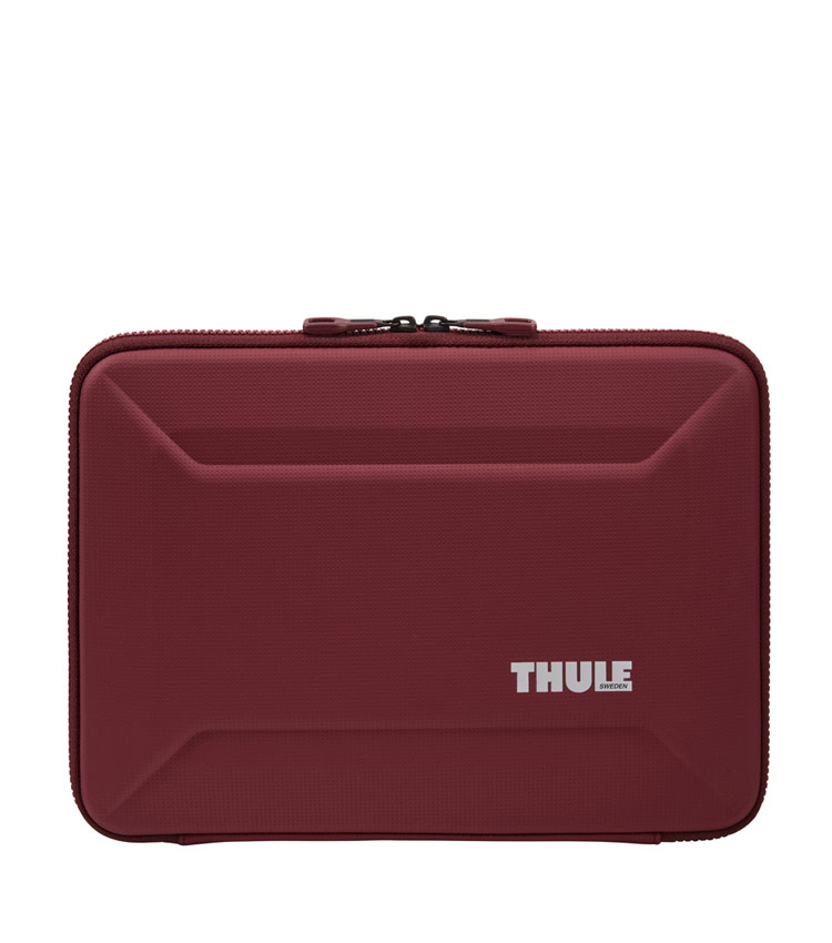 Чехол Thule Gauntlet MacBook Sleeve 13 bordeaux (TGSE2355DBX)