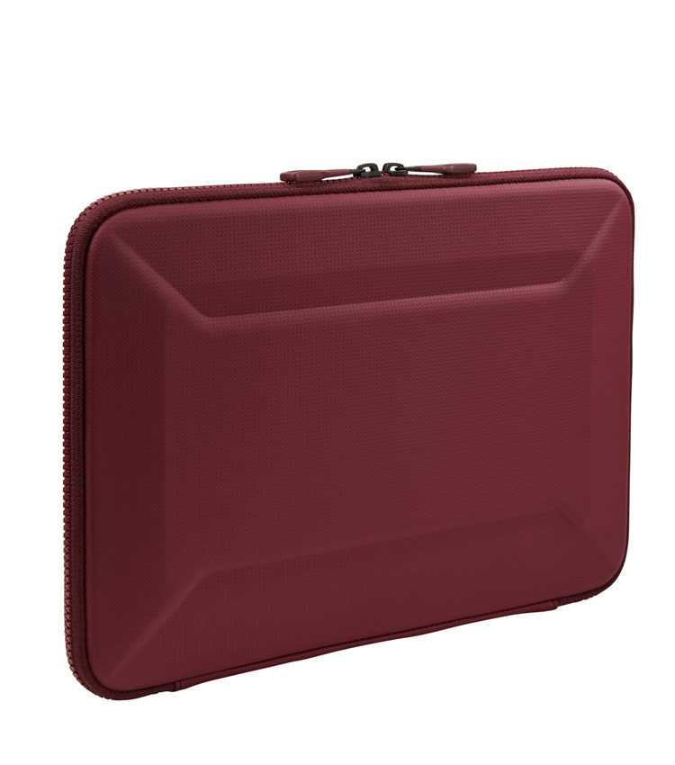 Чехол Thule Gauntlet MacBook Sleeve 13 bordeaux (TGSE2355DBX)