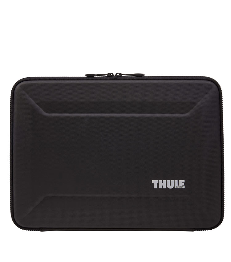 Thule Gauntlet MacBook Pro Sleeve 15 (TGSE2356BLK)
