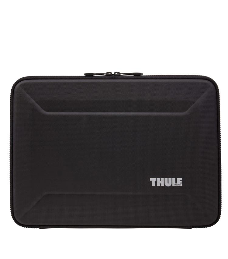 Thule Gauntlet MacBook Pro Sleeve 15 (TGSE2356BLK)