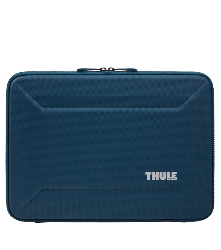 Thule Gauntlet MacBook Pro Sleeve 15 (TGSE2356BLU)