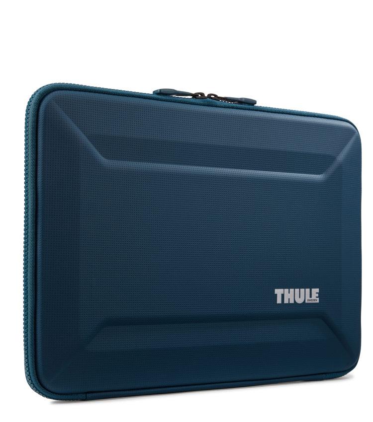 Thule Gauntlet MacBook Pro Sleeve 15 (TGSE2356BLU)