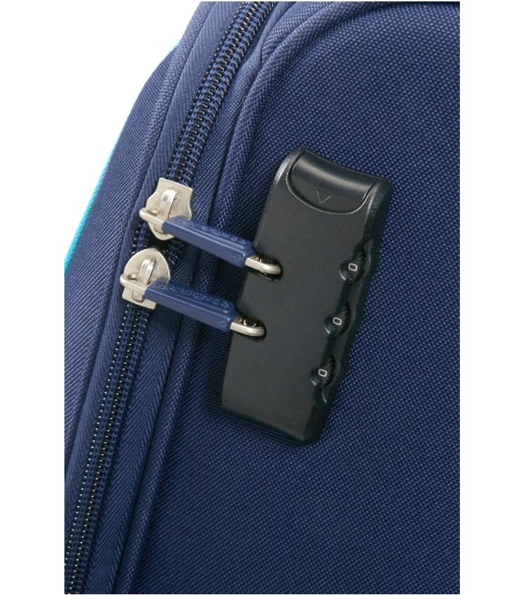 Средний чемодан American Tourister Funshine 20G*01003 Spinner (66 см)