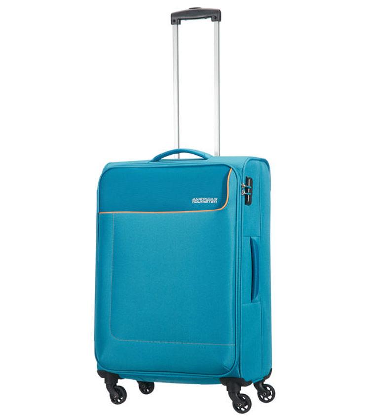 Средний чемодан American Tourister Funshine 20G*11003 Spinner (66 см)