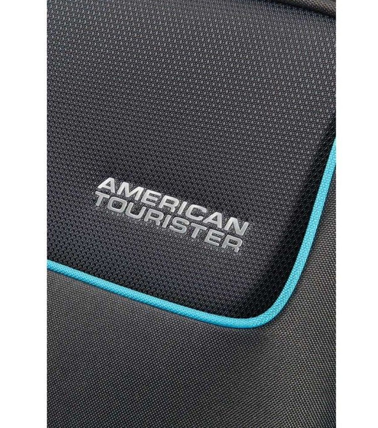 Средний чемодан American Tourister Funshine 20G*28003 Spinner (66 см)