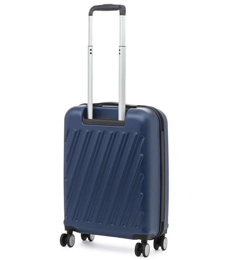 Малый чемодан American Tourister 25G*41901 Hypercube Spinner (55 см) ~ручная кладь~
