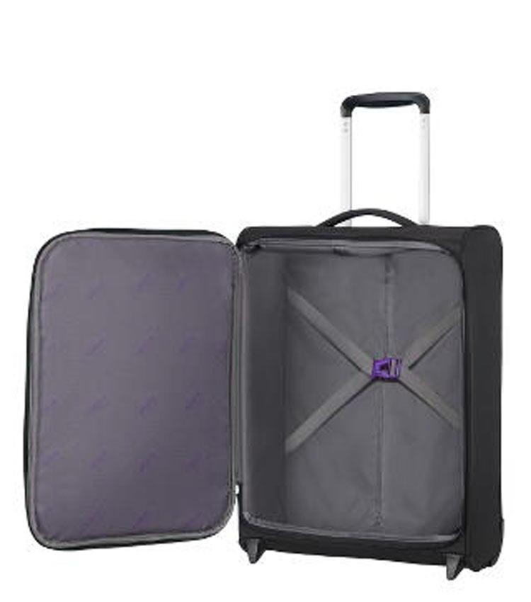 Малый чемодан American Tourister Litewing 38G*01001 ~ручная кладь~