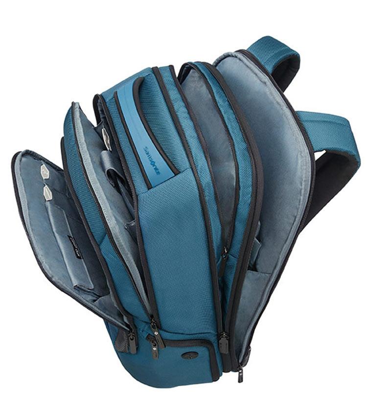 Рюкзак для ноутбука Samsonite Cityscape 41D*01104