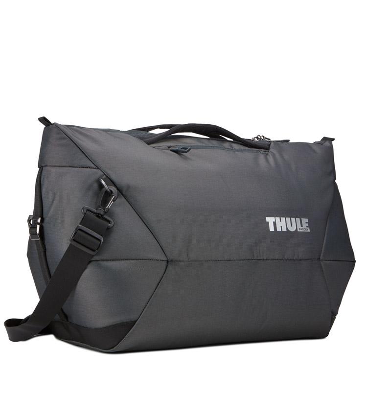 Сумка Thule Subterra Duffel 45L Dark Shadow (TSWD345DSH)