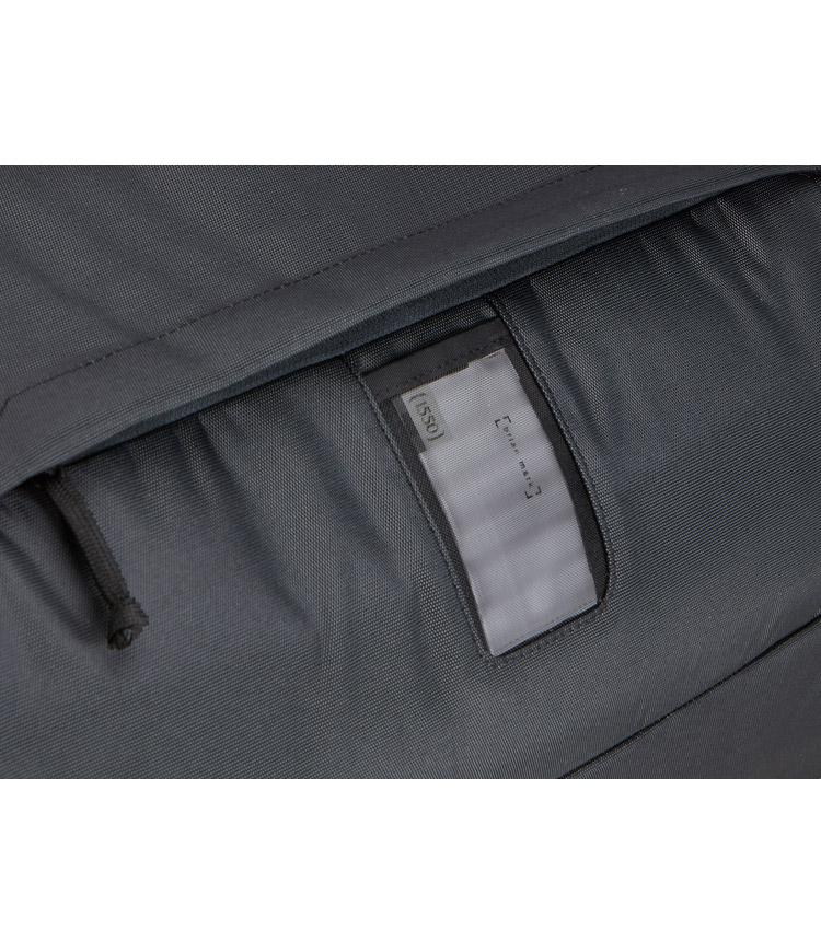 Сумка Thule Subterra Duffel 60L Dark Shadow (TSWD-360DSH)