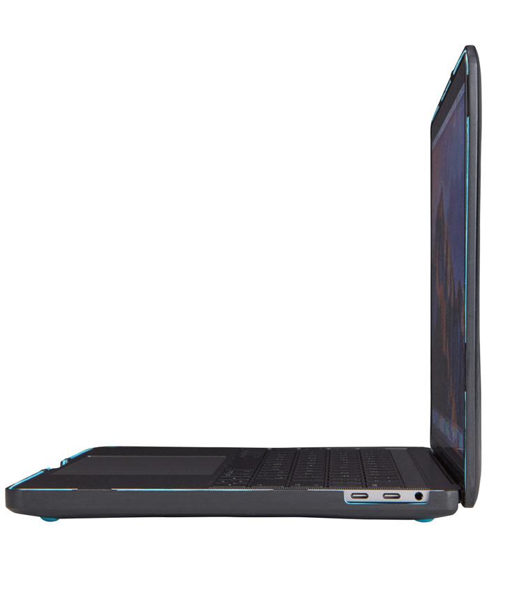 Чехол Thule Vectros MacBook Pro® Bumper 13 TVBE-3155