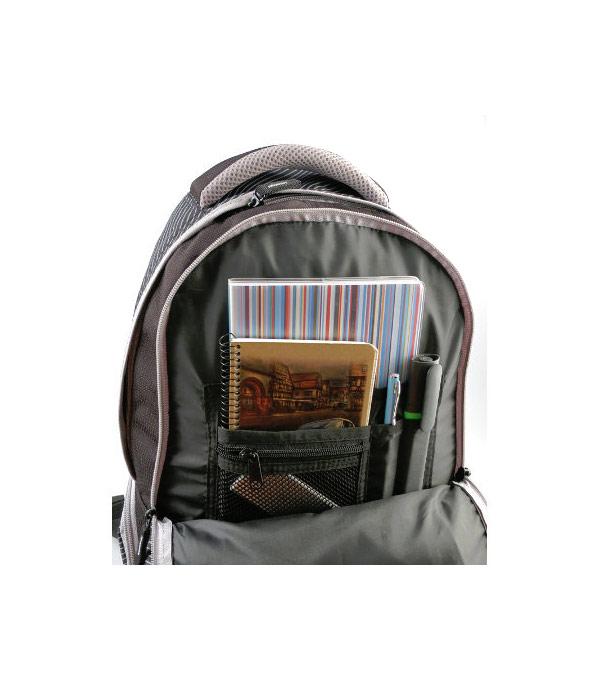 Рюкзак KIte Take-n-Go K15-804