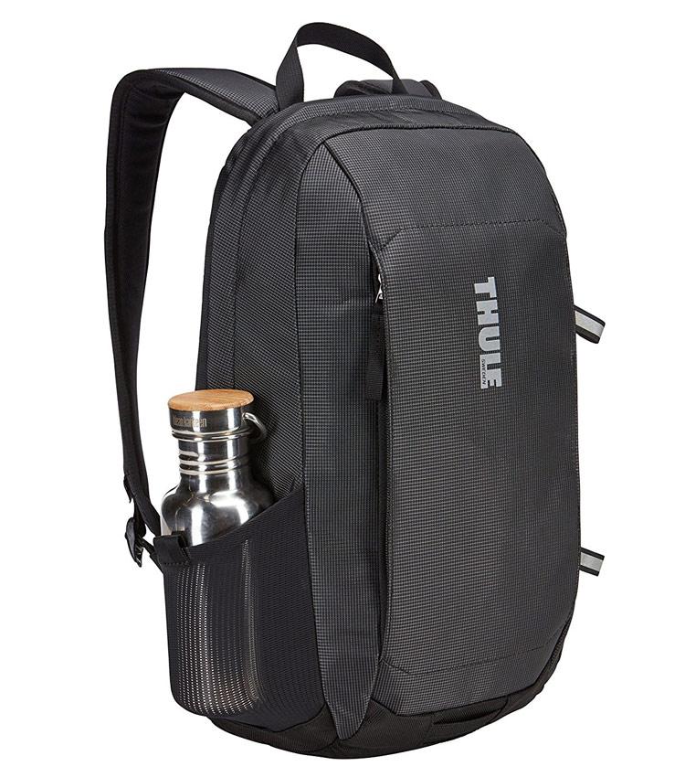 Рюкзак Thule EnRoute Backpack 13L Black TEBP213K