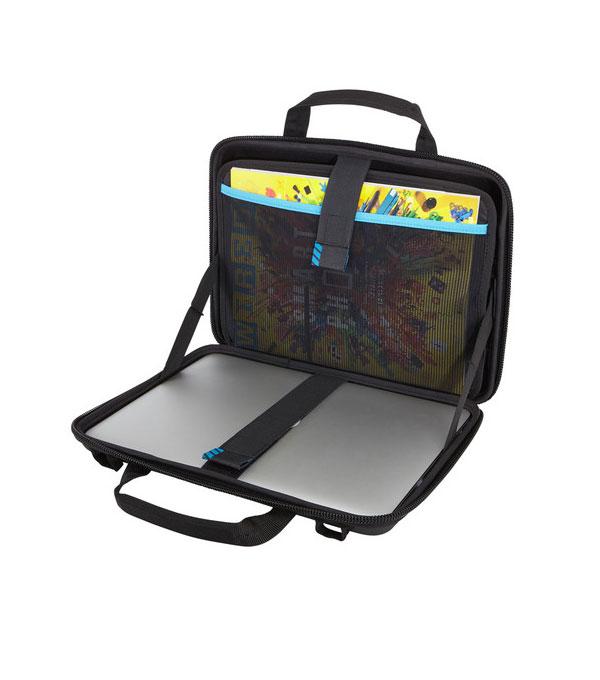 Жесткая сумка Thule Gauntlet 3.0 для MacBook 13 (TGAE2253)