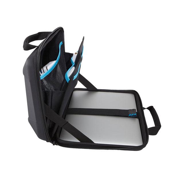 Жесткая сумка Thule Gauntlet 3.0 для MacBook 15 (TGAE2254K)