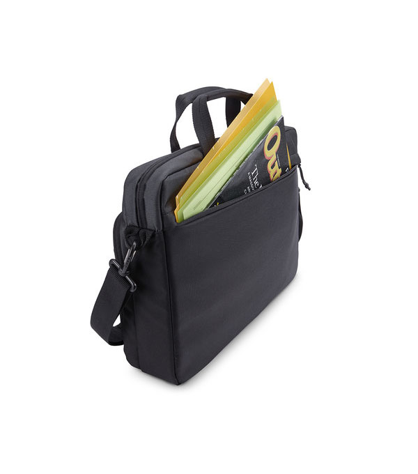 Сумка для ноутбука 15 Thule Subterra (TSAE-2115)