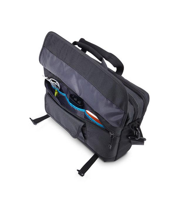 Сумка для ноутбука Thule Subterra (TSBE-2115)