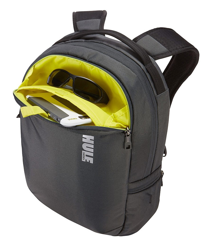 Рюкзак Thule Subterra 23L Dark Shadow (TSLB-315)