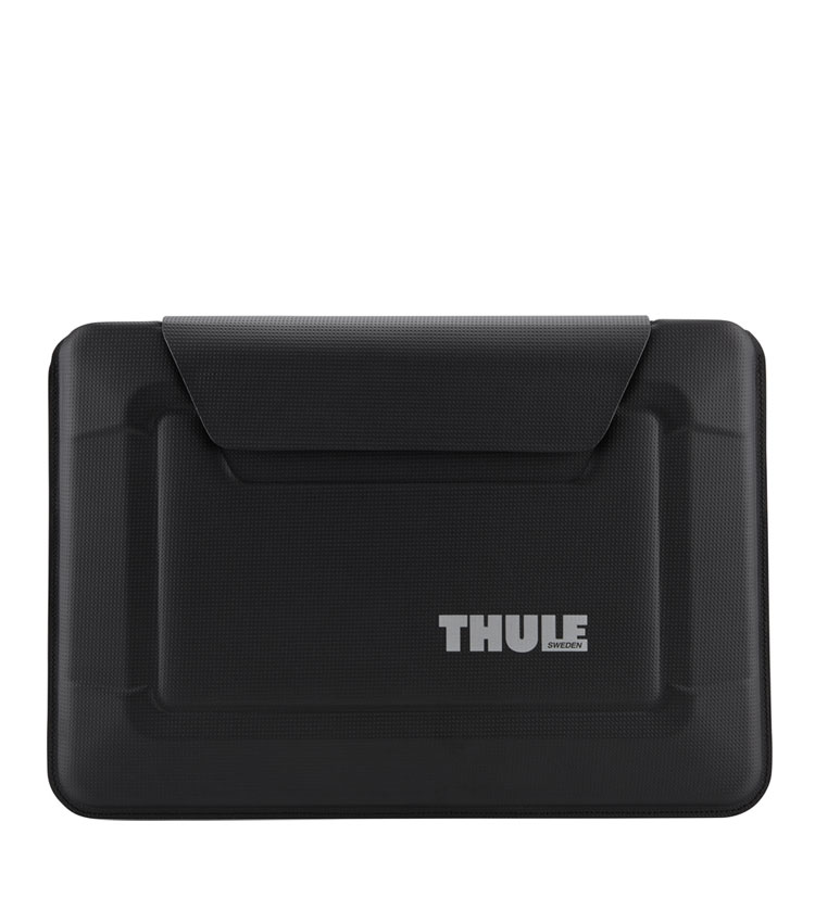 Чехол Thule Gauntlet 3.0 для MacBook Air® Envelope 13 (TGEE-2251)