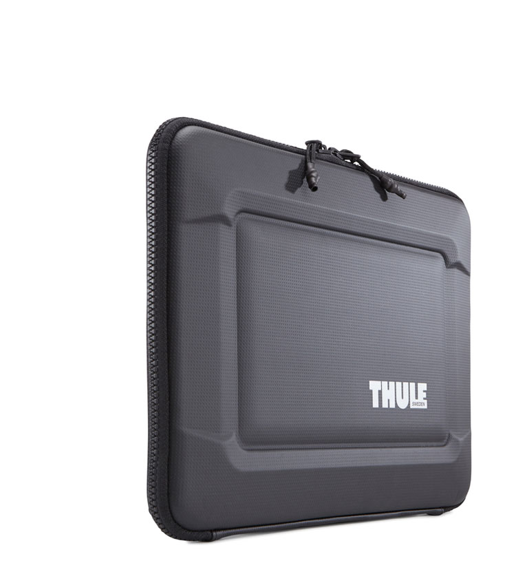 Чехол для MacBook Pro® Sleeve 13 Thule Gauntlet 3.0  TGSE-2253