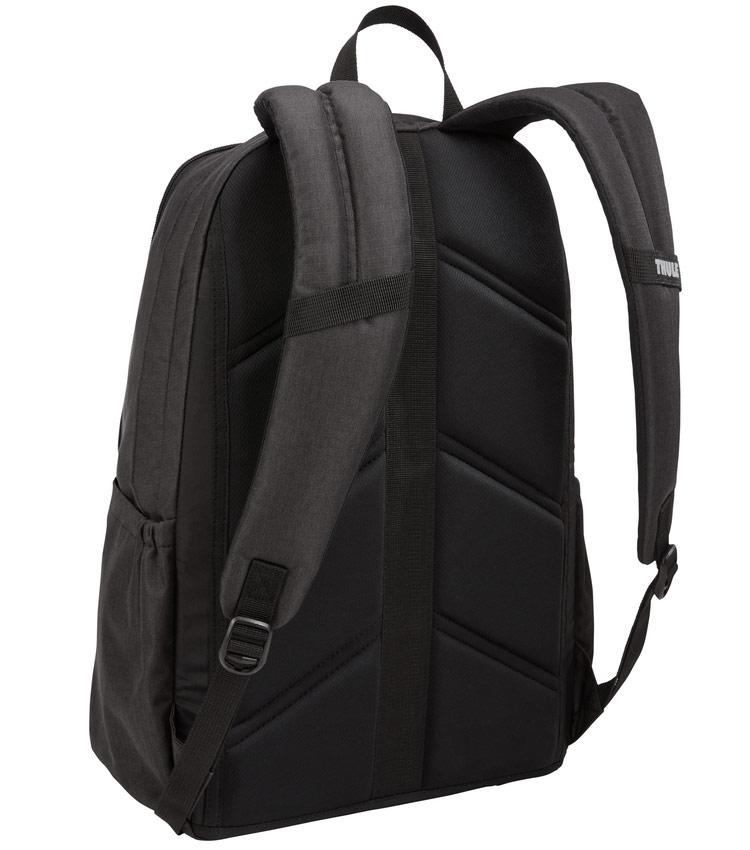 Рюкзак Thule Aptitude 24 black (TCAM-2115)