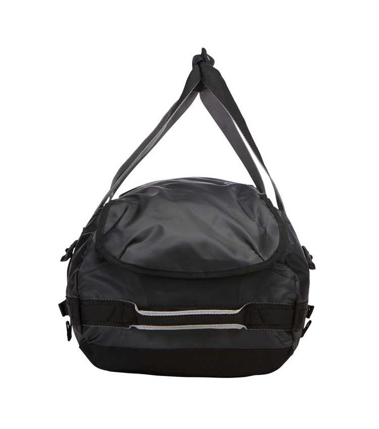 Дорожная сумка Thule Chasm 40L poseidon