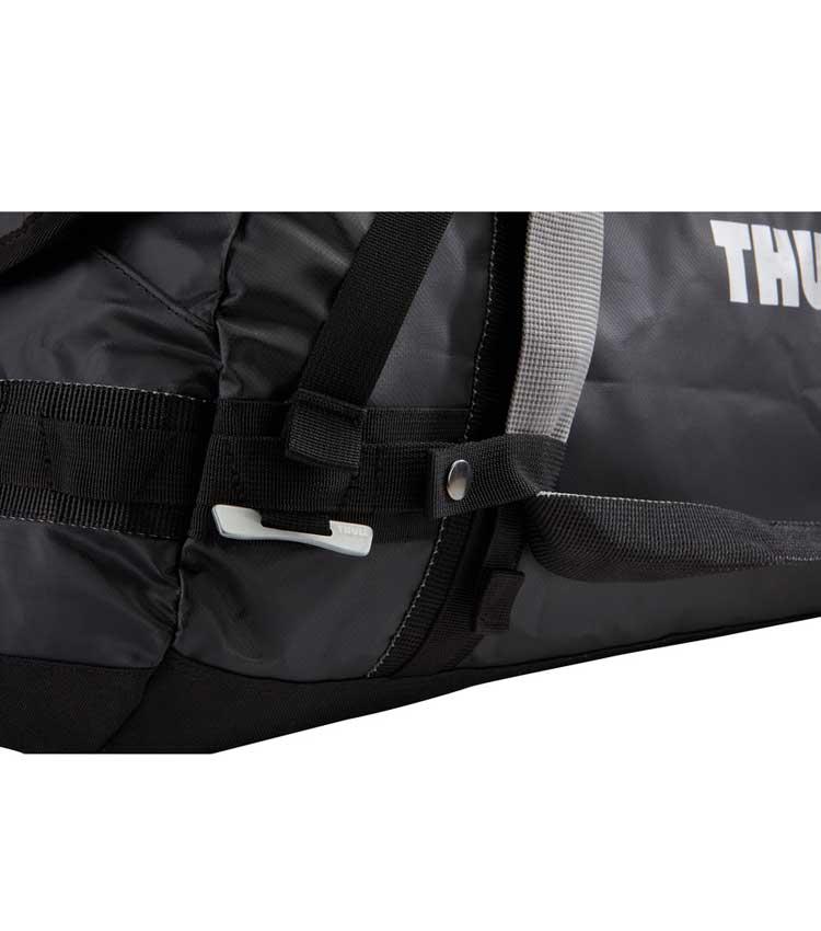 Дорожная сумка Thule Chasm 70L poseidon