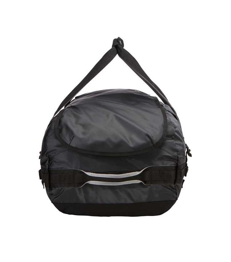 Дорожная сумка Thule Chasm 70L black