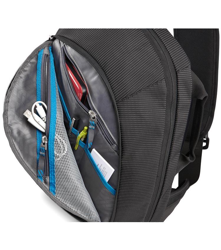 Рюкзак на одной лямке Thule Crossover Sling Pack (TCSP-313)