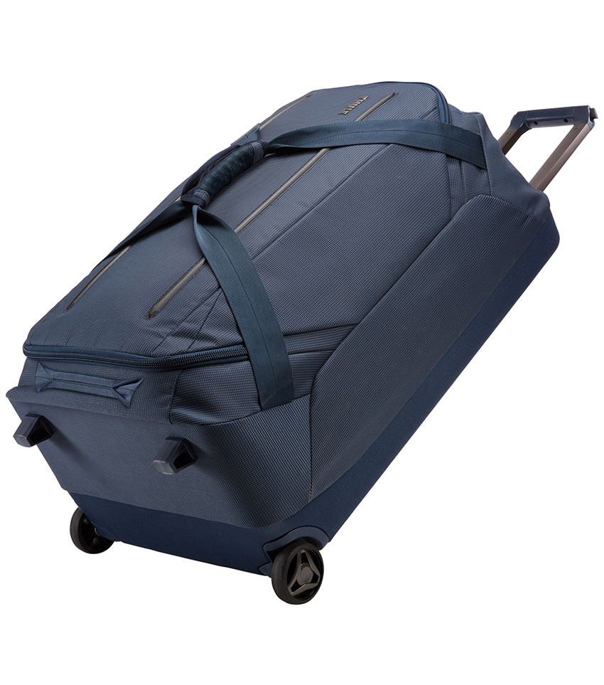 Сумка на колесах Thule Crossover 2 Wheeled 76 см Blue (C2WD30DBL)