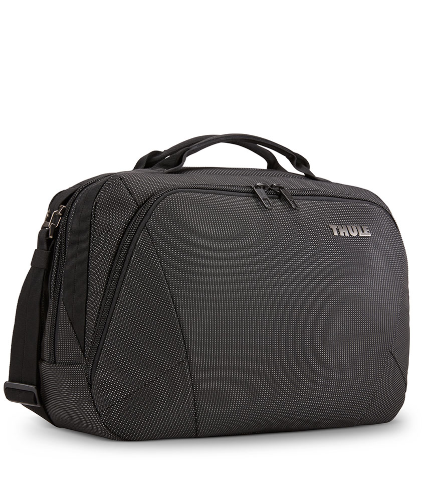 Сумка Thule Crossover 2 Boarding Bag (C2BB-115) Black
