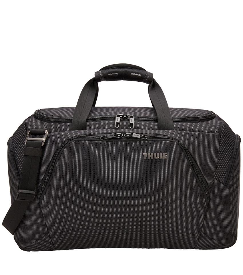 Дорожная сумка Thule Crossover 2 Duffel 44L (C2CD44BLK) Black