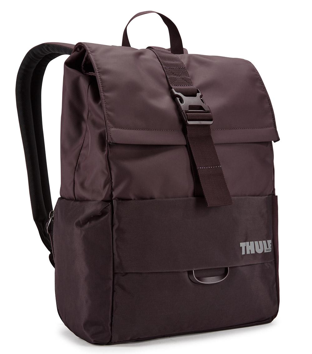 Рюкзак Thule Departer 23L Blackest Purple (TDSB-113)